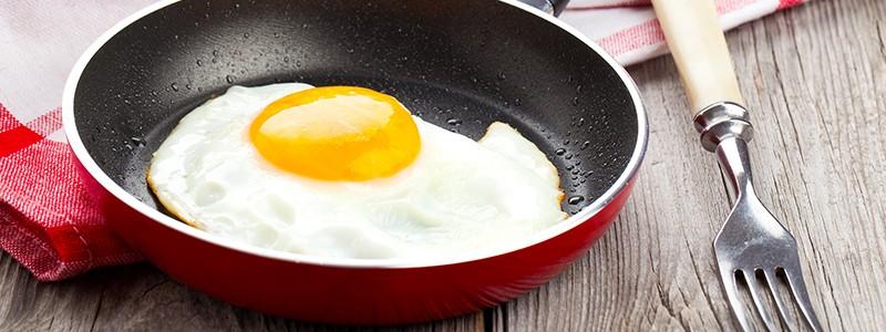 Huevos Santa luz | Huevos por mayor y menos